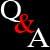 QA Picture